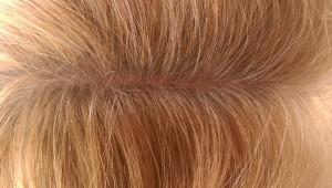 I had brown chestnut hair 6 months ago!